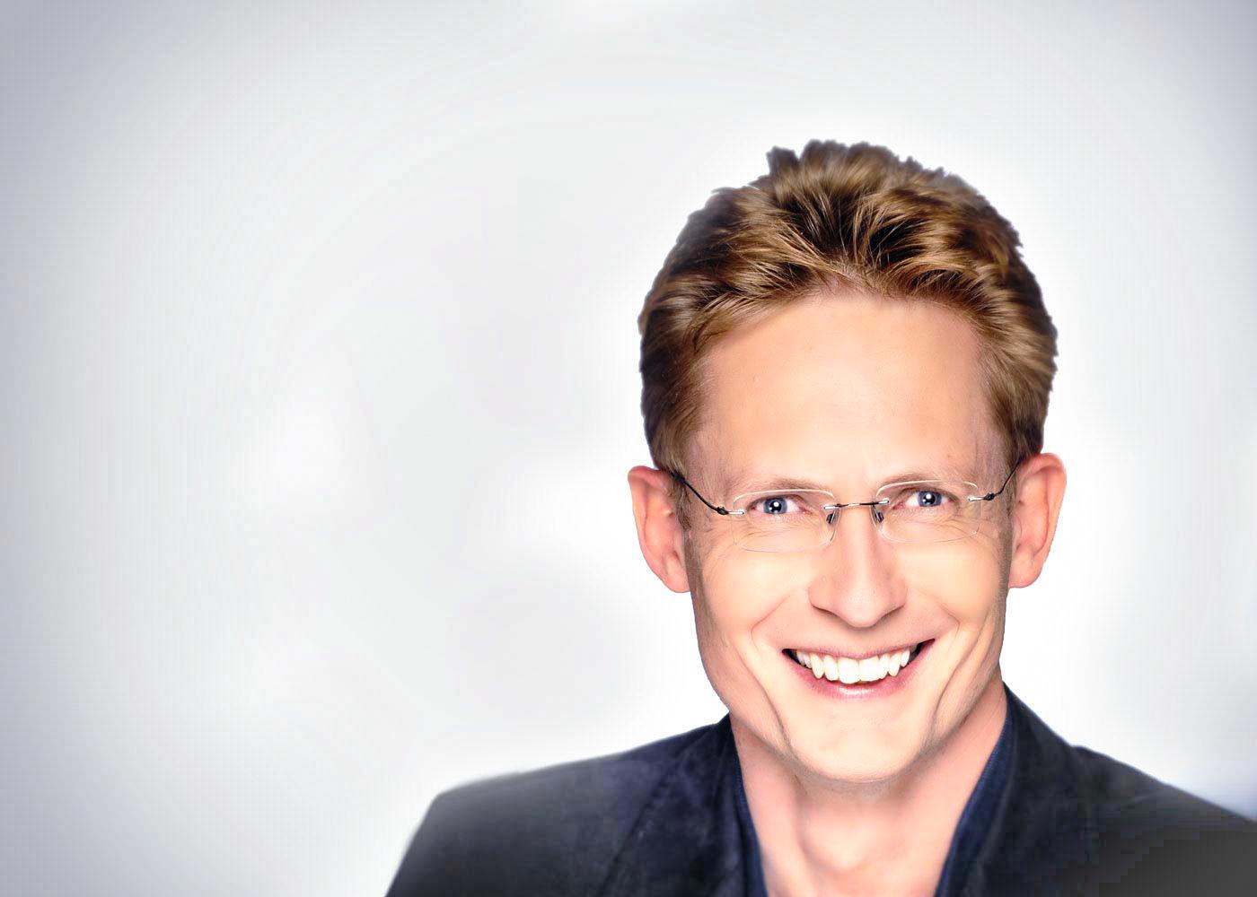 Lehrer Willi Kiechle